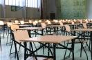 27.03.2019 Egzaminy MS.21 KKZ.23 i K II (1)
