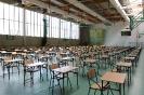 27.03.2019 Egzaminy MS.21 KKZ.23 i K II (2)