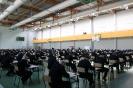 27.03.2019 Egzaminy MS.21 KKZ.23 i K II (5)