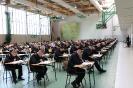 27.03.2019 Egzaminy MS.21 KKZ.23 i K II (6)