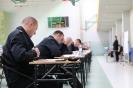 27.03.2019 Egzaminy MS.21 KKZ.23 i K II (7)