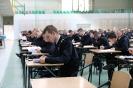 27.03.2019 Egzaminy MS.21 KKZ.23 i K II (9)