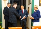 27.06.2018 Pożegnanie emerytów Urbaniec Kotelon (1)
