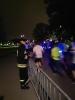 28.04.2019 18 PZU Cracovia Maraton (3)