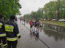28.04.2019 18 PZU Cracovia Maraton (6)