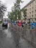 28.04.2019 18 PZU Cracovia Maraton (8)