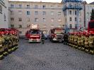 28.04.2021 35 lat JRG SA PSP w Krakowie (1)