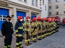 28.04.2021 35 lat JRG SA PSP w Krakowie (4)