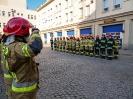 28.04.2021 35 lat JRG SA PSP w Krakowie (9)