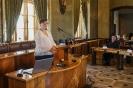 28.08.2020 Szkolenie Covid dla dyrektorów - vol. I B. Świerzowski UM Krakowa (16)