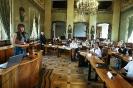 28.08.2020 Szkolenie Covid dla dyrektorów - vol. I B. Świerzowski UM Krakowa (1)