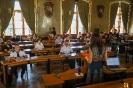 28.08.2020 Szkolenie Covid dla dyrektorów - vol. I B. Świerzowski UM Krakowa (6)