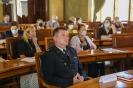 28.08.2020 Szkolenie Covid dla dyrektorów - vol. I B. Świerzowski UM Krakowa (7)