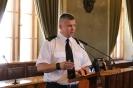 28.08.2020 Szkolenie Covid dla dyrektorów - vol. I P. Sowizdraniuk (10)