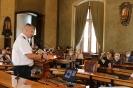 28.08.2020 Szkolenie Covid dla dyrektorów - vol. I P. Sowizdraniuk (13)