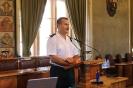 28.08.2020 Szkolenie Covid dla dyrektorów - vol. I P. Sowizdraniuk (22)