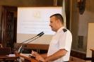 28.08.2020 Szkolenie Covid dla dyrektorów - vol. I P. Sowizdraniuk (23)