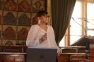 28.08.2020 Szkolenie Covid dla dyrektorów - vol. I P. Sowizdraniuk (3)