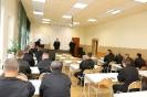 29-30.10.2019 szkolenie taktyczne SA PSP w Krakowie (10)