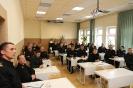 29-30.10.2019 szkolenie taktyczne SA PSP w Krakowie (18)