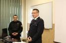 29-30.10.2019 szkolenie taktyczne SA PSP w Krakowie (20)