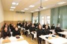 29-30.10.2019 szkolenie taktyczne SA PSP w Krakowie (22)