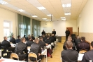 29-30.10.2019 szkolenie taktyczne SA PSP w Krakowie (24)