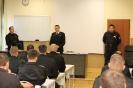 29-30.10.2019 szkolenie taktyczne SA PSP w Krakowie (25)