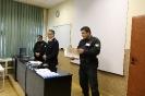 29-30.10.2019 szkolenie taktyczne SA PSP w Krakowie (36)
