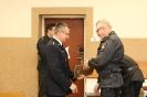 29-30.10.2019 szkolenie taktyczne SA PSP w Krakowie (39)