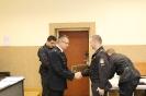 29-30.10.2019 szkolenie taktyczne SA PSP w Krakowie (41)