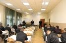 29-30.10.2019 szkolenie taktyczne SA PSP w Krakowie (7)
