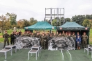 29.09.2021 Zawody 16 batalion powietrznodesantowy (10)