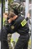 29.09.2021 Zawody 16 batalion powietrznodesantowy (1)