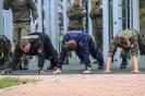 29.09.2021 Zawody 16 batalion powietrznodesantowy (6)