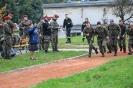 29.09.2021 Zawody 16 batalion powietrznodesantowy (7)