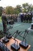 29.09.2021 Zawody 16 batalion powietrznodesantowy (8)
