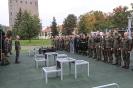 29.09.2021 Zawody 16 batalion powietrznodesantowy (9)