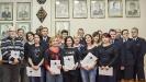 29.12.2017 Nagrody KG PSP dla pracowników cywilnych (1)