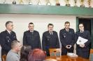 29.12.2017 Nagrody KG PSP dla pracowników cywilnych (2)
