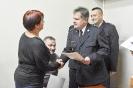29.12.2017 Nagrody KG PSP dla pracowników cywilnych (7)