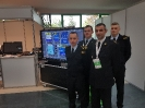 3-4.10.2018 Konferencja teleinformatyczna  (5)