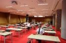 30.06-02.07.2020 Szkolenie Tauron Arena (10)