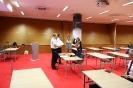 30.06-02.07.2020 Szkolenie Tauron Arena (11)