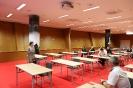 30.06-02.07.2020 Szkolenie Tauron Arena (2)