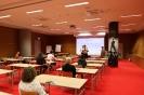 30.06-02.07.2020 Szkolenie Tauron Arena (3)
