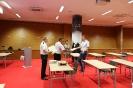 30.06-02.07.2020 Szkolenie Tauron Arena (6)
