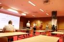 30.06-02.07.2020 Szkolenie Tauron Arena (8)