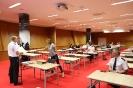 30.06-02.07.2020 Szkolenie Tauron Arena (9)