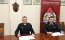 30.09.2020 Porozumienie z KW PSP w Katowicach (1)